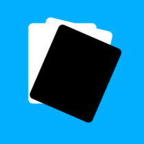 Client for Pretend You're Xyzzy (open source) 5.0.6