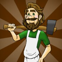 Craftsmith – Idle Crafting Game 1.8.2