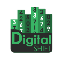 Digital Shift – Addition and subtraction is cool 2.1.1