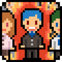 Don't get fired! 1.0.41