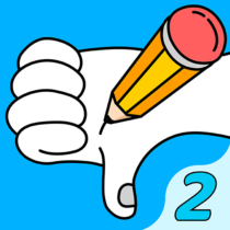 Draw Now – AI Guess Drawing Game 2.2.2