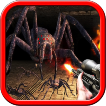 Dungeon Shooter : The Forgotten Temple 1.4.13