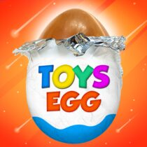Eggs game – Toddler games 3.1.3