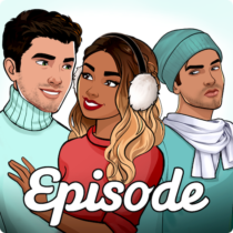 Episode – Choose Your Story 13.81