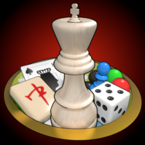 Family's Game Pack 1.0.48