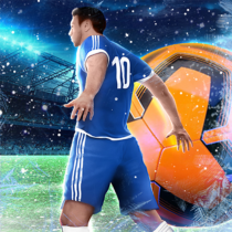 Football Rivals – Team Up with your Friends! 1.23.2