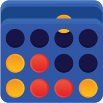 Four In A Row Online | Four In A Line Puzzles 5.1.3.1