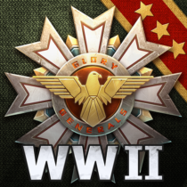Glory of Generals 3 – WW2 Strategy Game 1.1.2