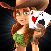 Governor of Poker 3 – Texas Holdem With Friends 7.4.5