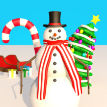 Holiday Home 3D 0.2.3
