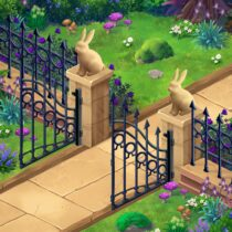 Lily's Garden 1.90.0