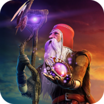 Lost Lands 7 (free to play) 1.0.1.831.111