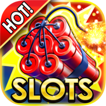 Lucky Time Slots Online – Free Slot Machine Games 2.80.0
