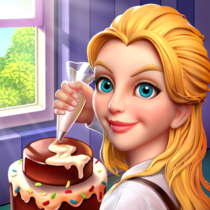 My Restaurant Empire – 3D Decorating Cooking Game 0.9.15