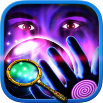 Mystic Diary 3 – Hidden Object and Castle Escape 1.0.44