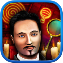 Mystic Diary – Hidden Object and Room Escape 1.0.856