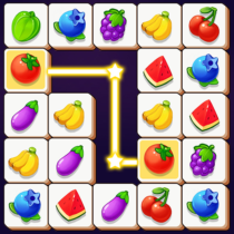 Onet 3D-Classic Link Match&Puzzle Game 3.2