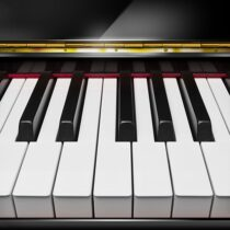 Piano Free – Keyboard with Magic Tiles Music Games 1.63