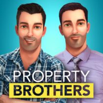 Property Brothers Home Design   2.0.0g