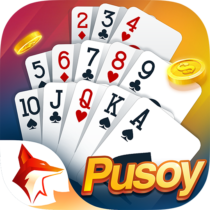 Pusoy – Best Chinese Poker for Filipinos  2.5