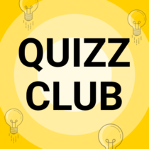 QuizzClub: Family Trivia Game with Fun Questions 2.4.17