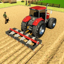 Real Tractor Driving Games- Tractor Games 1.0.14
