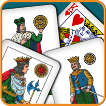 Solitaire Free 4.9.20.02