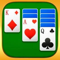 Solitaire Play – Classic Free Klondike Collection 2.1.10