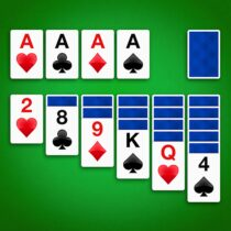Solitaire 1.7