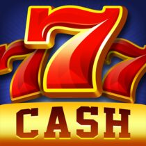 Spin for Cash!-Real Money Slots Game & Risk Free 1.2.1