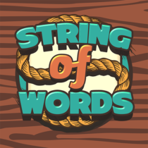 String of Words 1.3.3