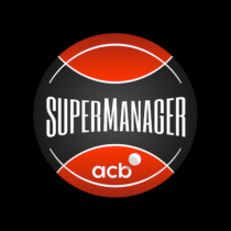 SuperManager acb 7.0.8
