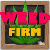 Weed Firm: RePlanted 1.7.31