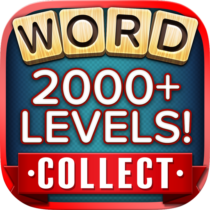 Word Collect – Free Word Games 1.208