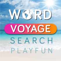 Word Voyage: Word Search & Puzzle Game 2.0.0