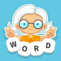 WordWhizzle Connect 1.3.7