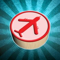 Aeroplane Chess 3D – Network 3D Ludo Game