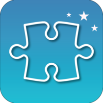 Amazing Jigsaw Puzzle: free relaxing mind games