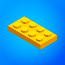 Construction Set – Satisfying Constructor Game