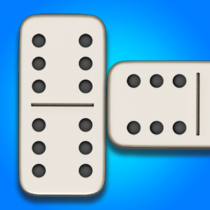 Dominos Party – Classic Domino Board Game