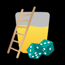 Drynk – Board and Drinking Game