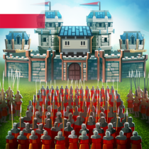 Empire: Four Kingdoms   Medieval Strategy MMO (PL)