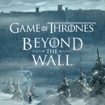 Game of Thrones Beyond the Wall™