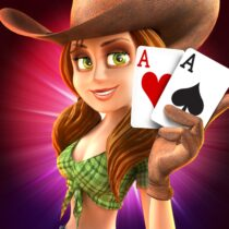 Governor of Poker 3 – Free Texas Holdem Card Games