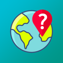 GuessWhere Challenge – Can you guess the place?