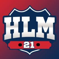 Hockey Legacy Manager 21 – Be a General Manager