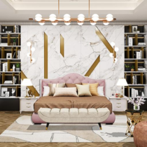 Home Design : My Lottery Dream Life