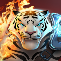 Might and Magic – Battle RPG 2020