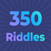 Riddles for everyone – Crossword Word Connect