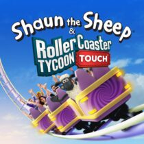 RollerCoaster Tycoon Touch – Build your Theme Park